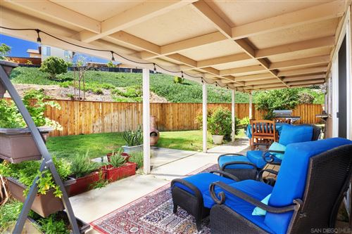 Photo of 286 Boleroridge Place, Escondido, CA 92026 (MLS # 210012350)