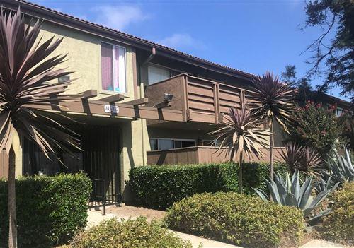 Photo of 615 Fredricks Ave #151, Oceanside, CA 92058 (MLS # 200037351)