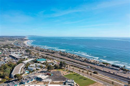 Photo of 1861 Montgomery Ave, cardiff by the sea, CA 92007 (MLS # 210013351)