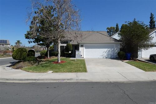 Photo of 13935 CHICARITA CREEK RD, San Diego, CA 92128 (MLS # PTP2101351)