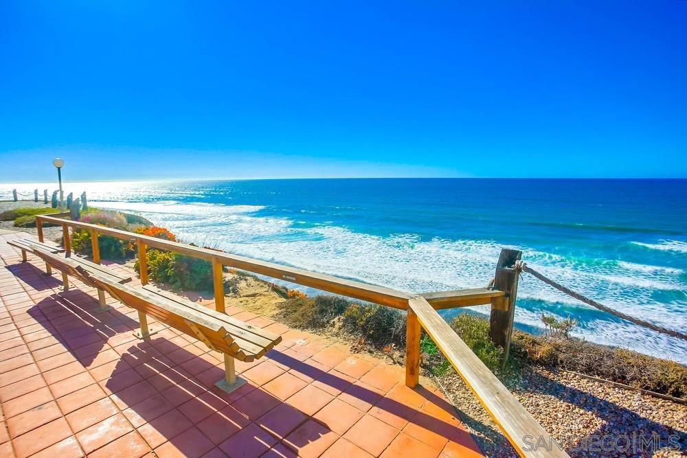Photo of 429 S Sierra Ave #128, Solana Beach, CA 92075 (MLS # 200054351)