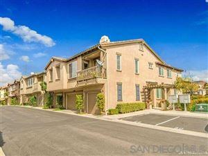 Photo of 279 Salinas Dr. #167, Chula Vista, CA 91914 (MLS # 190052352)