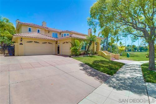 Photo of 1153 Augusta Place, Chula Vista, CA 91915 (MLS # 200038352)