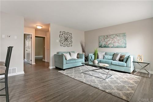 Photo of 13754 Mango Drive #321, Del Mar, CA 92014 (MLS # 200044352)