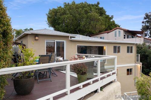 Tiny photo for 4860 W Alder Dr, San Diego, CA 92116 (MLS # 210024352)