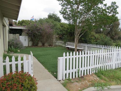 Photo of 2803 Hutchison Street, Vista, CA 92084 (MLS # NDP2104352)