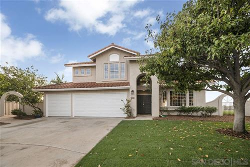 Photo of 2729 Berkeley, Carlsbad, CA 92010 (MLS # 190063353)