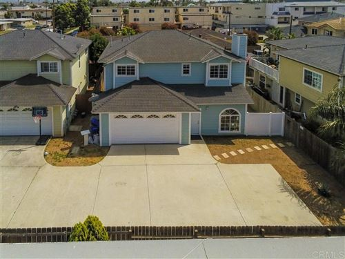 Photo of 570 Emory #A, Imperial Beach, CA 91932 (MLS # 200022354)
