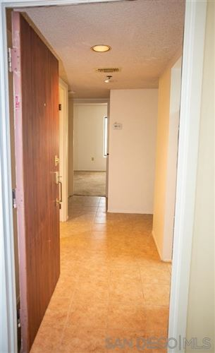 Tiny photo for 1333 8th Avenue #206, San Diego, CA 92101 (MLS # 200037354)