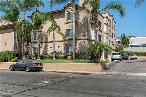 Photo of 5722 Riley St #7, San Diego, CA 92110 (MLS # 200045354)