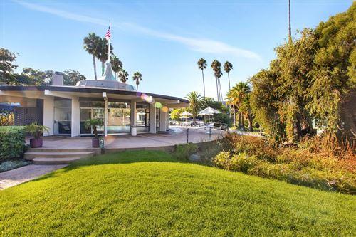 Photo of 3050 Rue Dorleans #104, San Diego, CA 92110 (MLS # 200046354)