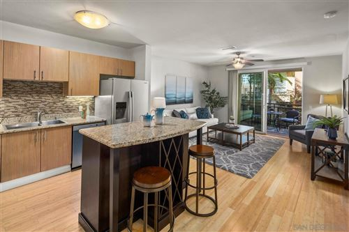 Photo of 525 11th Ave #1201, San Diego, CA 92101 (MLS # 210026354)