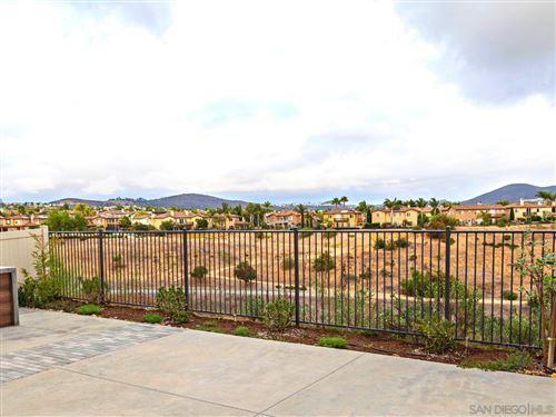 Photo of 16317 Veridian Circle, San Diego, CA 92127 (MLS # 210027354)