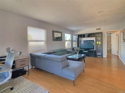 Photo of 3861 Demus, San Diego, CA 92115 (MLS # PTP2102354)