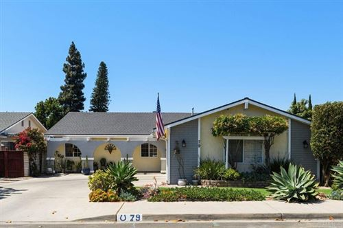 Photo of 79 Casitas Ct., Chula Vista, CA 91910 (MLS # PTP2104354)