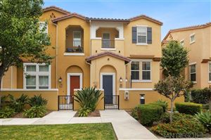 Photo of 707 Mariposa Cir, National City, CA 91950 (MLS # 190032355)