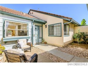 Photo of 412 Devonshire Gln, Escondido, CA 92027 (MLS # 190054355)