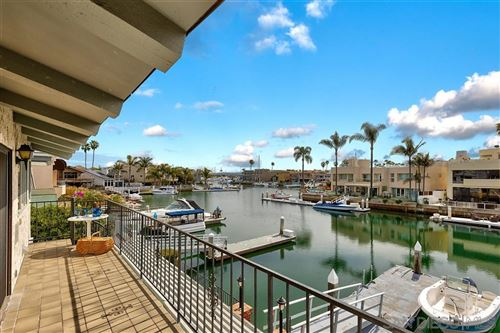 Photo of 28 Sandpiper Strand, Coronado, CA 92118 (MLS # 200010355)