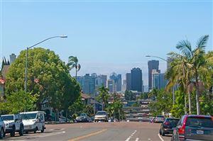 Photo of 2728 B #100, San Diego, CA 92102 (MLS # 170049356)