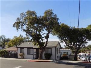 Photo of 2062 Drescher St, San Diego, CA 92111 (MLS # 190003356)