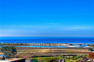 Photo of 2270 Del Mar Scenic Parkway, Del Mar, CA 92014 (MLS # 190037356)