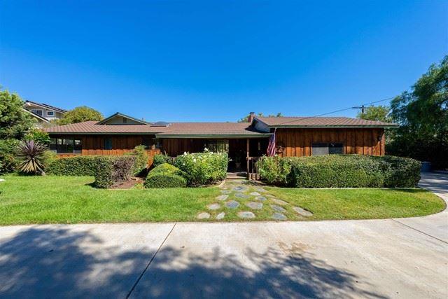 Photo of 3831 Mesa Vista Way, Bonita, CA 91902 (MLS # PTP2107356)