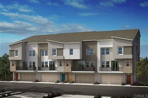 Photo of 365 Fitzpatrick Road #104, San Marcos, CA 92069 (MLS # 200002357)