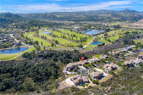 Photo of 14175 Winged Foot, Valley Center, CA 92082 (MLS # 200023357)
