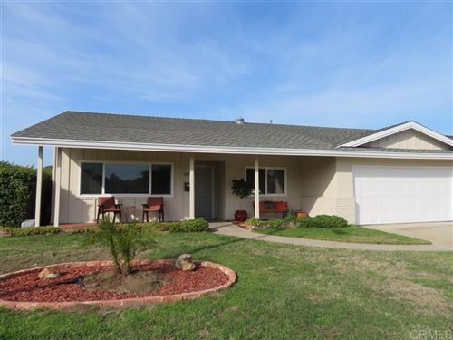 Photo of 3624 Bonita Glen Ter, Bonita, CA 91902 (MLS # 200037357)
