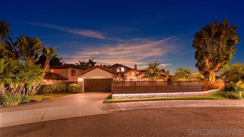 Photo of 2415 Tuttle St, Carlsbad, CA 92008 (MLS # 200043357)