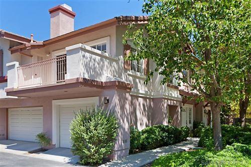 Photo of 12080 Tivoli Park Row 1, San Diego, CA 92128 (MLS # 210019357)