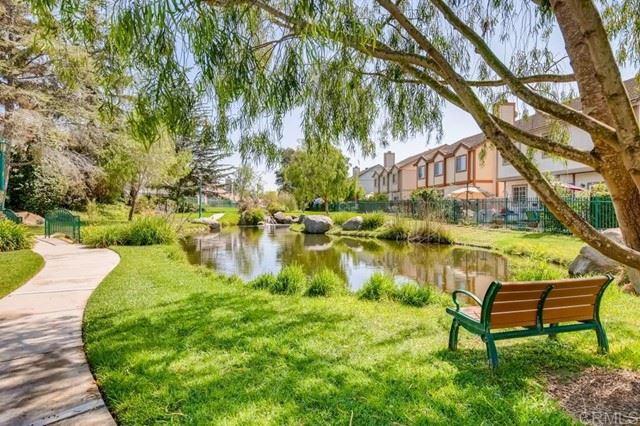 Photo of 988 Rose Arbor Drive, San Marcos, CA 92078 (MLS # NDP2110357)