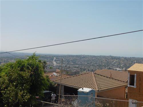 Photo of 1634 Buena Vista, Spring Valley, CA 91977 (MLS # 200046358)