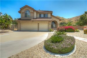 Photo of 2110 Sunset Court, Colton, CA 92324 (MLS # 301545358)