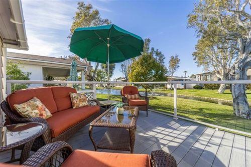 Photo of 7306 Santa Barbara, Carlsbad, CA 92011 (MLS # NDP2102360)