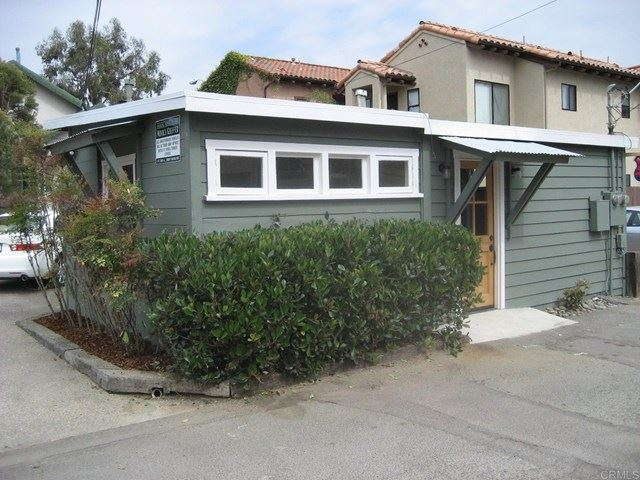 Photo of 842 2nd, Encinitas, CA 92024 (MLS # NDP2100360)