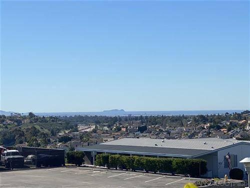 Photo of 275 S Worthington St. SPC #99, Spring Valley, CA 91977 (MLS # 200005361)
