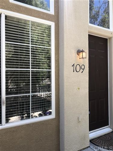 Photo of 3750 Mykonos Ln #109, San Diego, CA 92130 (MLS # 200043361)