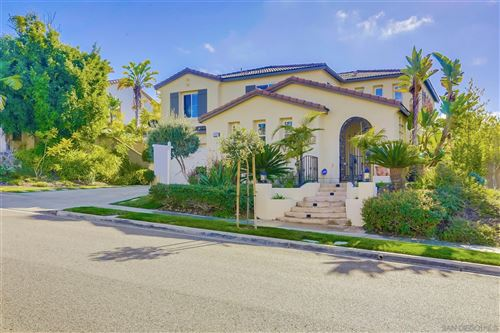 Photo of 3407 Corte Aciano, Carlsbad, CA 92009 (MLS # 210000361)