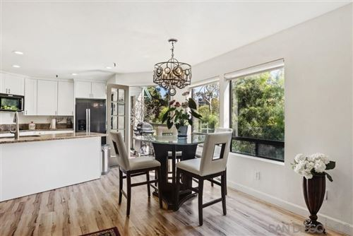 Photo of 1640 10Th Ave #101, San Diego, CA 92101 (MLS # 210008361)