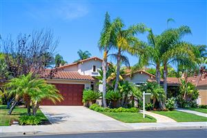 Photo of 1320 Shorebird Lane, Carlsbad, CA 92011 (MLS # 190002362)