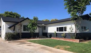 Photo of 1132 E RUSTIC RD, Escondido, CA 92025 (MLS # 190052362)