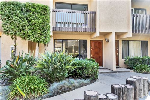Photo of 9431 Gold Coast, San Diego, CA 92126 (MLS # 200048362)