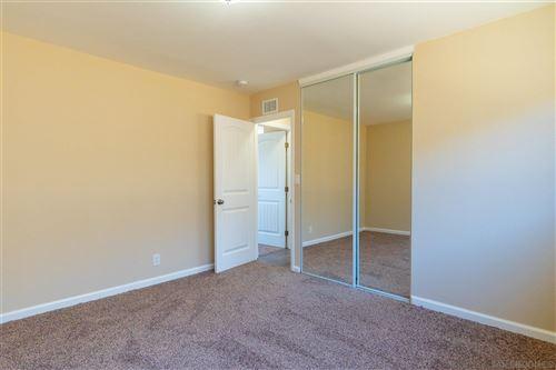Tiny photo for 4065 Marvin St, Oceanside, CA 92056 (MLS # 210011362)