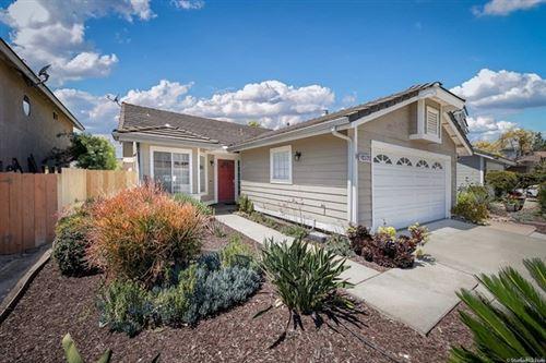 Photo of 14866 Summerbreeze Way, Rancho Bernardo (San Diego), CA 92128 (MLS # NDP2103362)
