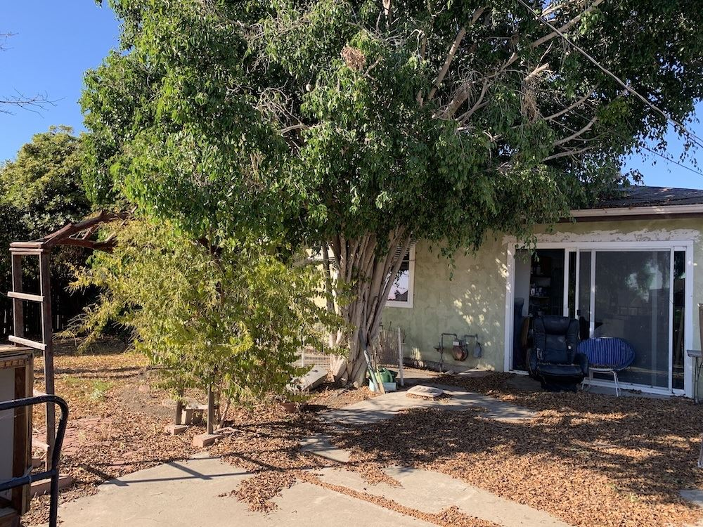 Photo of 8366 Lincoln St, Lemon Grove, CA 91945 (MLS # 200051362)