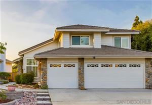 Photo of 8854 Sparren Way, San Diego, CA 92129 (MLS # 190041363)