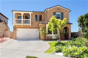 Photo of 3345 Avenida Soria, Carlsbad, CA 92009 (MLS # 190051363)