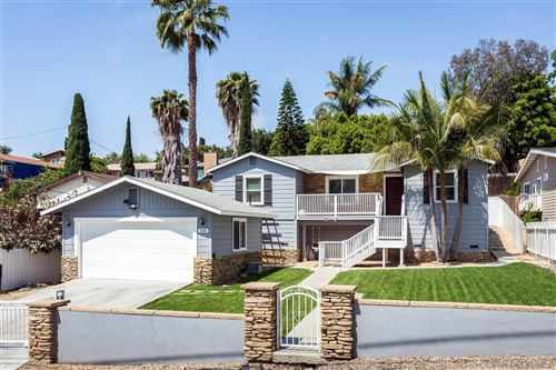 Photo of 2210 El Prado Ave, Lemon Grove, CA 91945 (MLS # 210012363)