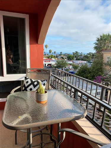 Photo of 840 Turquoise #211, San Diego, CA 92109 (MLS # 210027363)